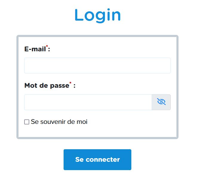 Neokyo login